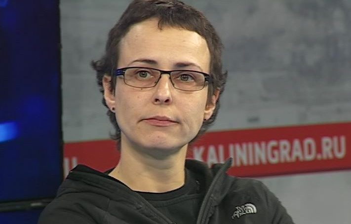 FIFA запретила Юлии Чичериной выступать на фестивале болельщиков ЧМ-2018