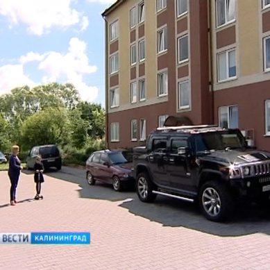 В Калининградскую область специалистов будут завлекать льготной ипотекой и другими привилегиями