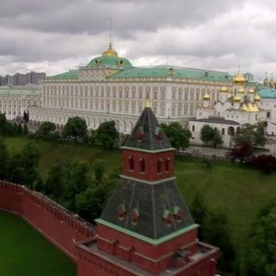 Отставки и назначения: перестановки в Кремле и не только