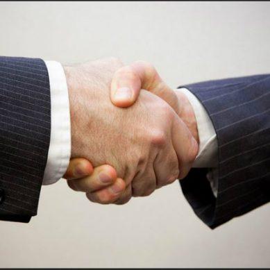 Во Франции предложили создать союз с Россией, Китаем и Германией
