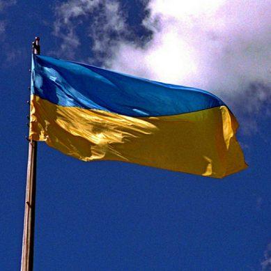 Россию обвинили в краже украинских патриотических песен и земель