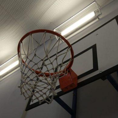 Калининградец признан лучшим игроком «Матча всех звёзд» Ассоциации студенческого баскетбола