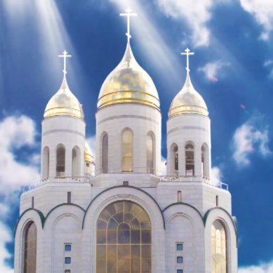 Православные христиане готовятся к встрече Рождества Христова