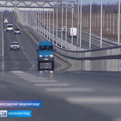 Поселки вдоль Приморского кольца оградят шумозащитными экранами