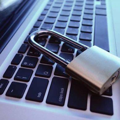 Умный интернет с «родительской» заботой от «РОСТЕЛЕКОМА»