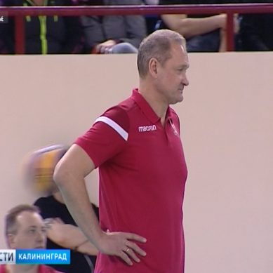 Тренеры калининградского «Локомотива» возглавили сборные страны на время летнего межсезонья