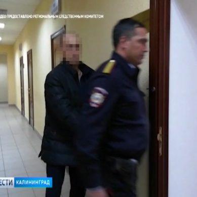 Первый заместитель главы администрации Черняховска предстанет перед судом